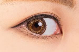 soczewki a alergia