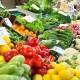 Co jest bio, a co jest eko? Jak rozpoznać zdrową żywność?