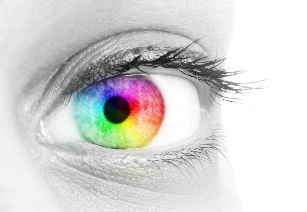 Jak dbać o soczewki kontaktowe