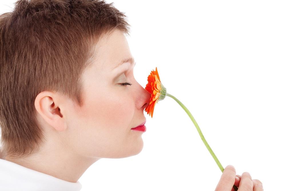 Czym jest astma i jak ją wykryć?