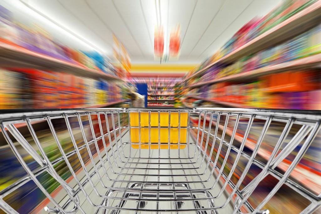 Jak zrobić szybkie zakupy?