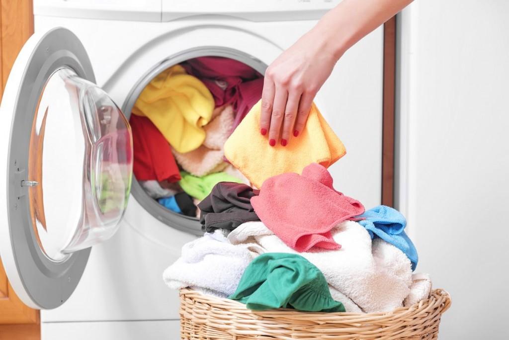 Orzechy do prania – co to jest , jak używać, ile to kosztuje