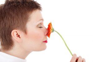 Czym jest astma