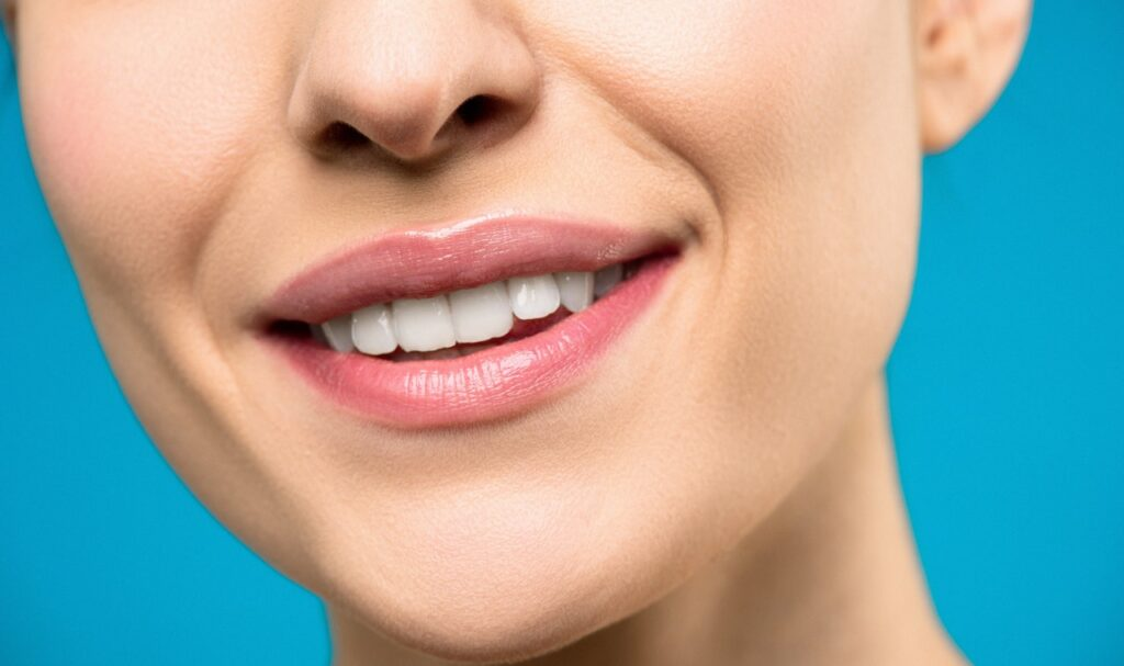 Jak dbać o higienę nosa?