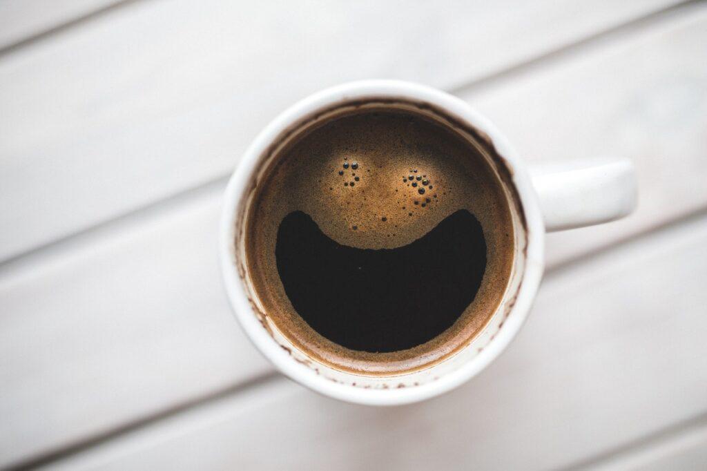 Najpopularniejsze sposoby parzenia kawy